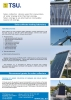 Testing and certification of solar thermal systems and components